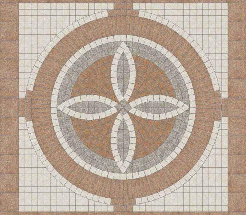 disegno-creativo-pavimento-render-01
