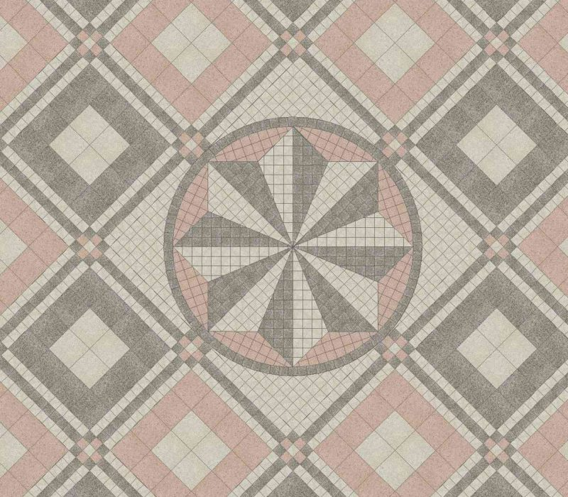 disegno-creativo-pavimento-render-02