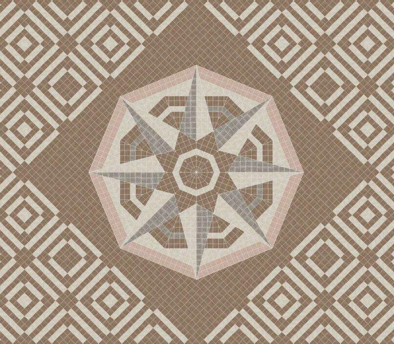 disegno-creativo-pavimento-render-03