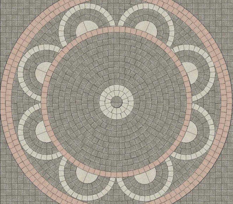 disegno-creativo-pavimento-render-05