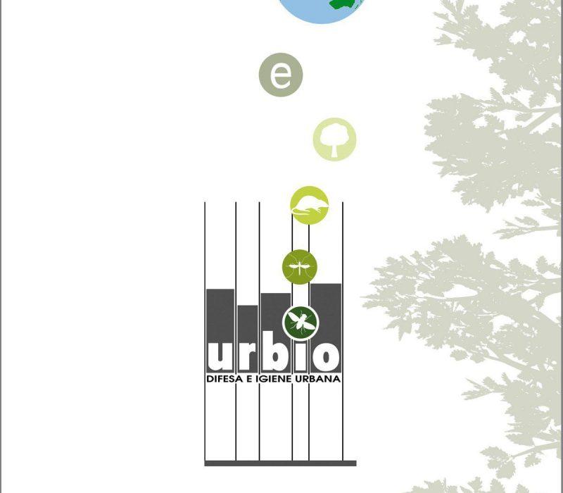 folder-catalogo-green-team-01