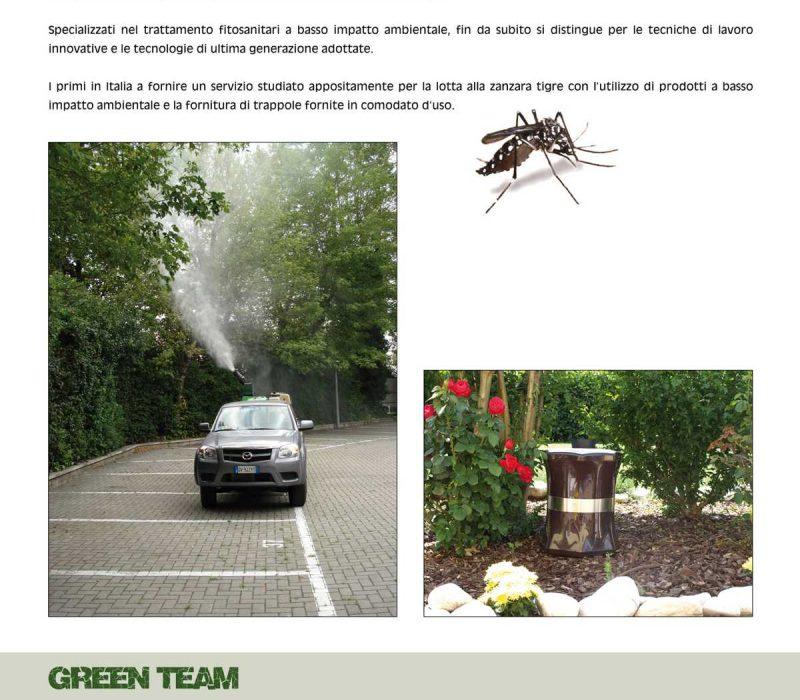 folder-catalogo-green-team-04