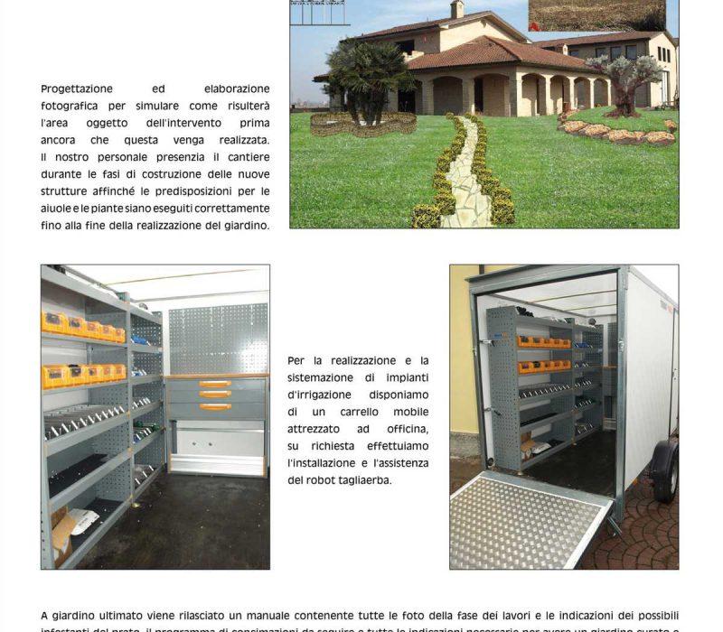 folder-catalogo-green-team-06