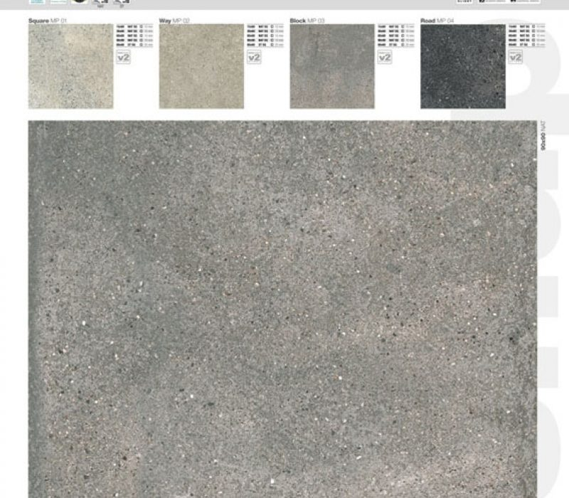 grafica-pannello-riassuntivo-mirage-03