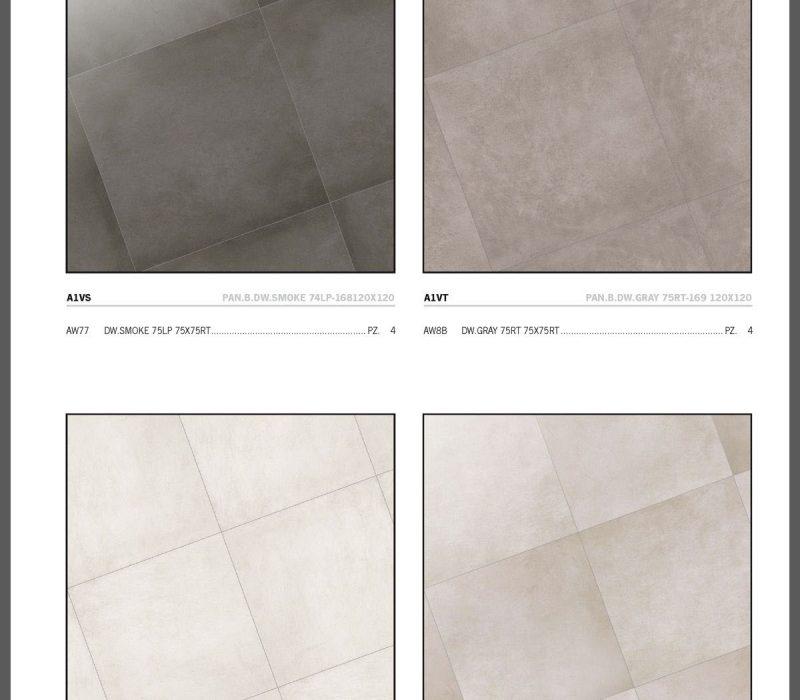 grafica-scheda-azienda-atlas-03