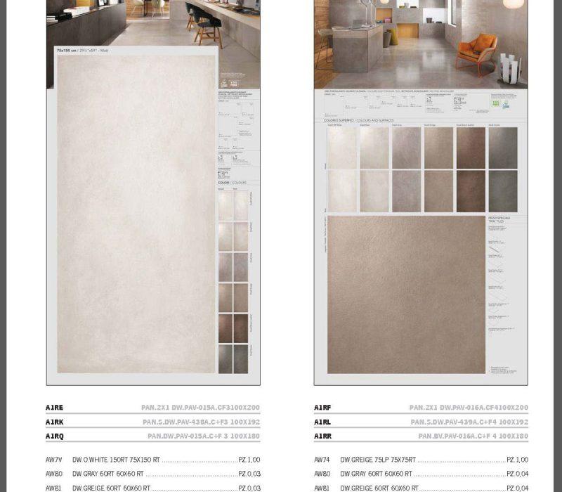 grafica-scheda-azienda-atlas-04
