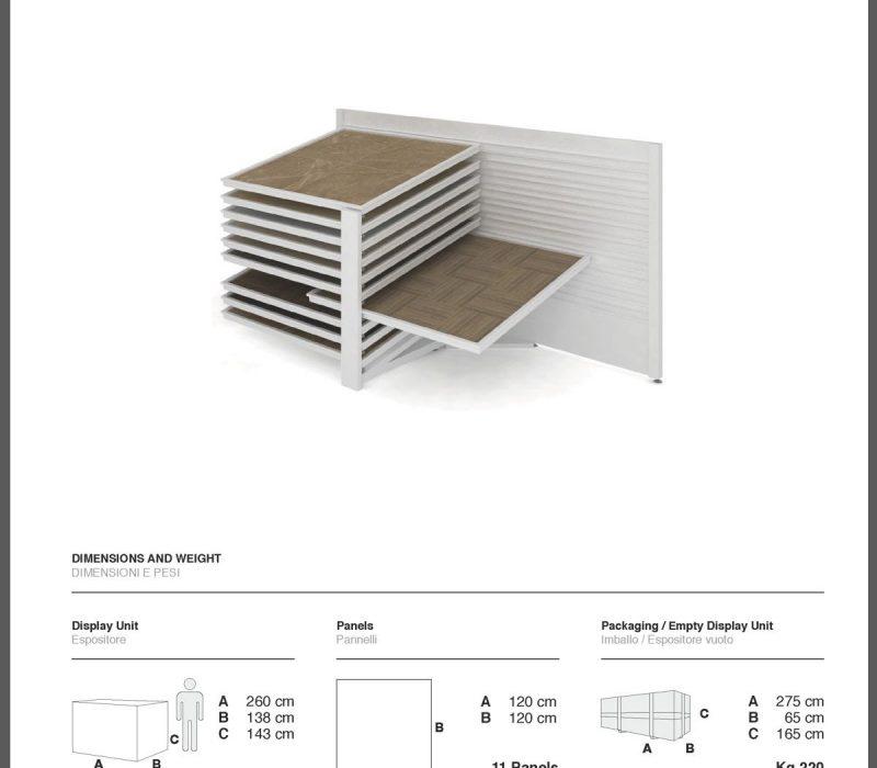 grafica-scheda-azienda-atlas-05