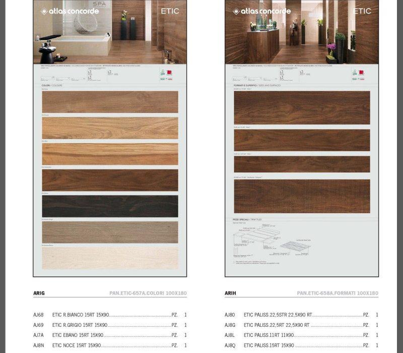 grafica-scheda-azienda-atlas-06