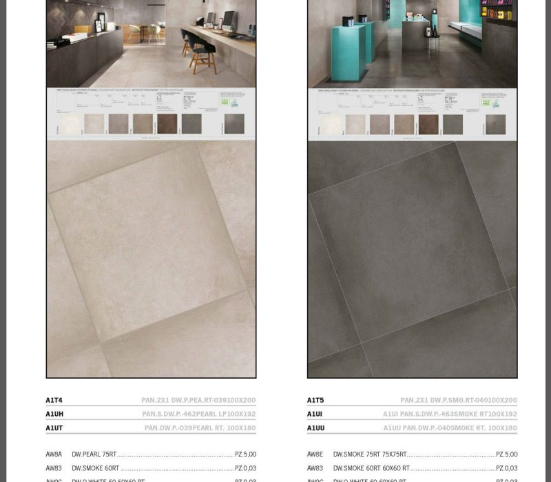 grafica-scheda-azienda-atlas-07
