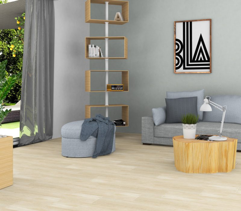 living-moderno-rendering-fotorealistici-03