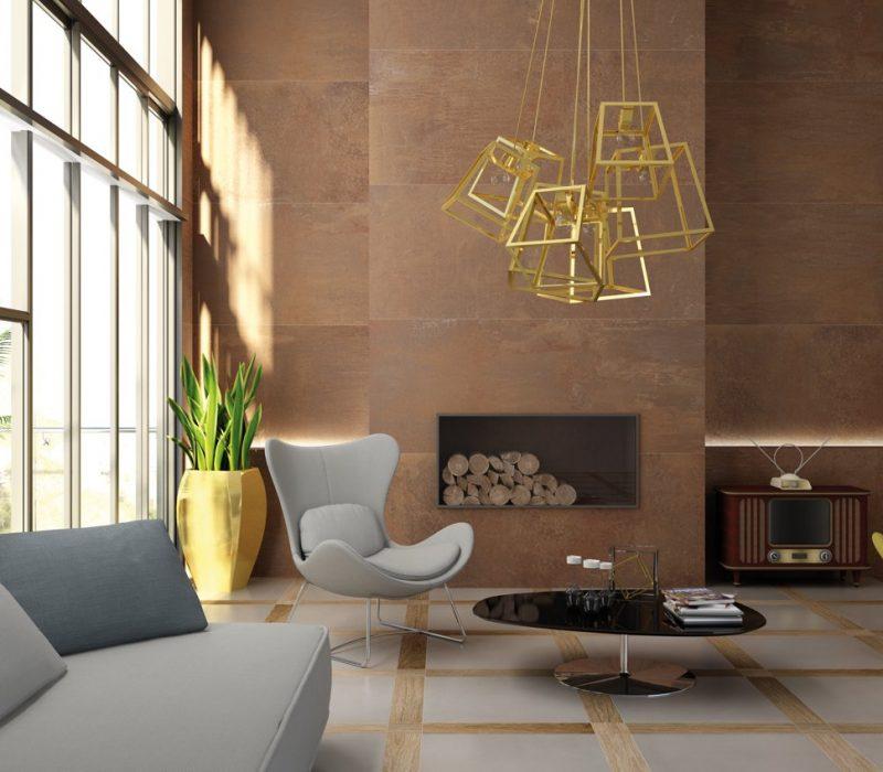 living-moderno-rendering-fotorealistici-03