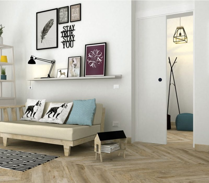 living-nordic-style-rendering-fotorealistici-01