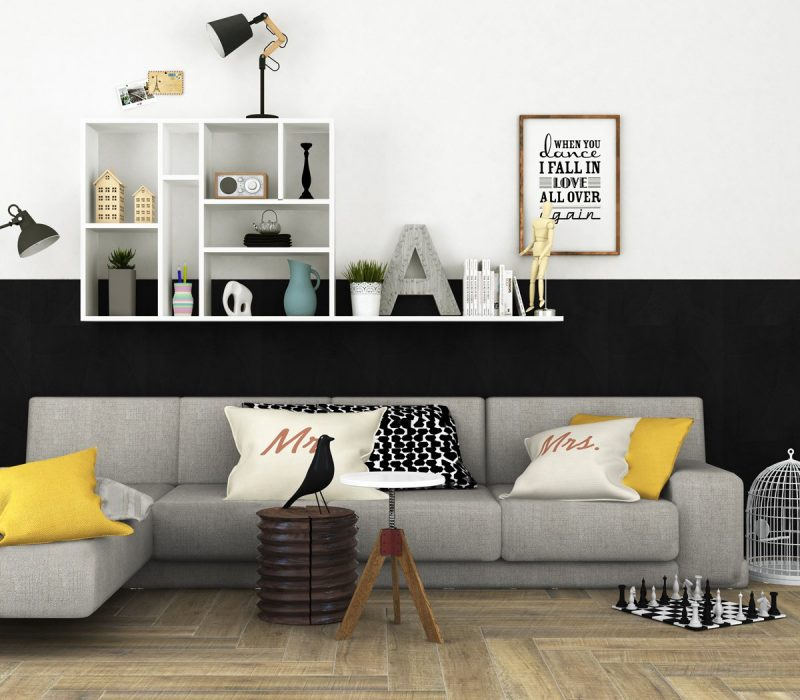 living-nordic-style-rendering-fotorealistici-02