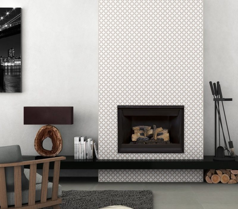 living-nordic-style-rendering-fotorealistici-03