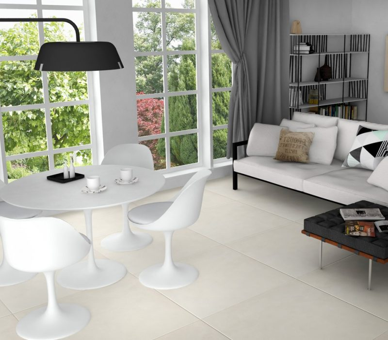 living-nordic-style-rendering-fotorealistici-04