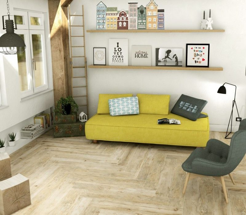 living-nordic-style-rendering-fotorealistici-05