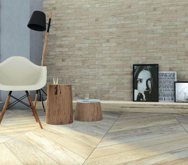 living-soluzione-4-render-fotorealistici-04