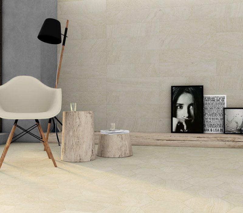 living-soluzione-4-render-fotorealistici-05