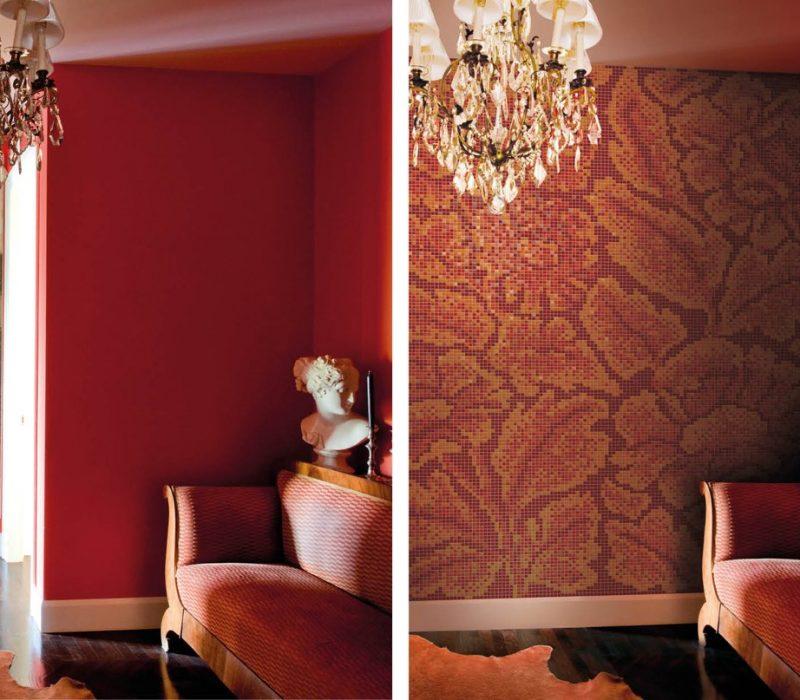 mosaicopiu-abitazione-fotoinserimento-02