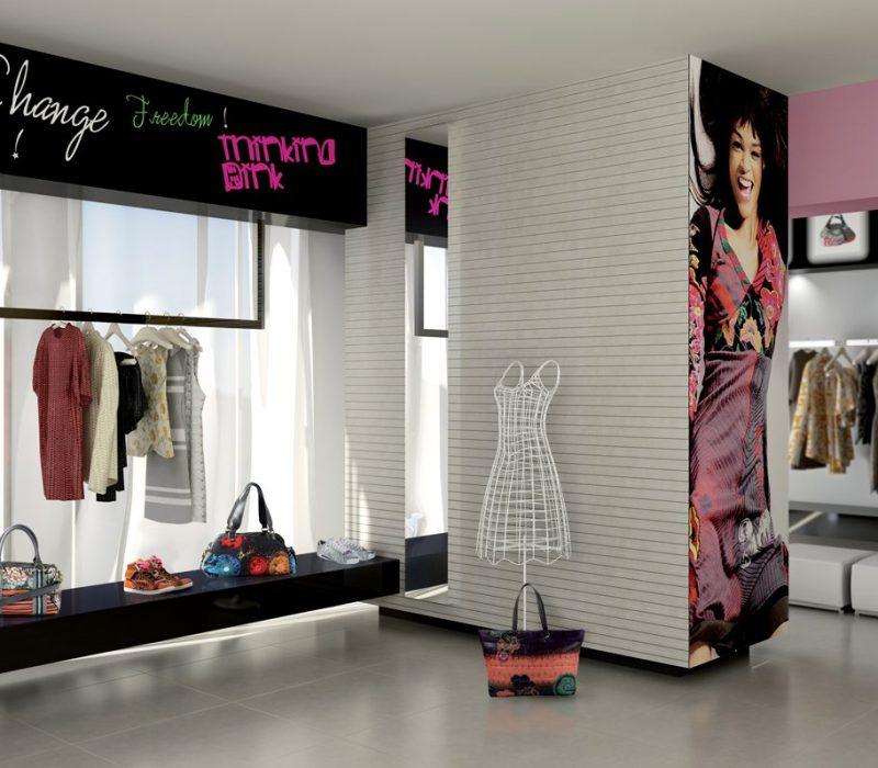 negozio-abbigliamento-render-fotorealistici-01