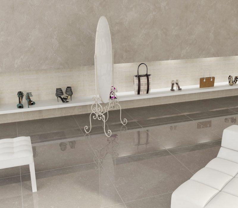negozio-accessori-render-fotorealistici-02