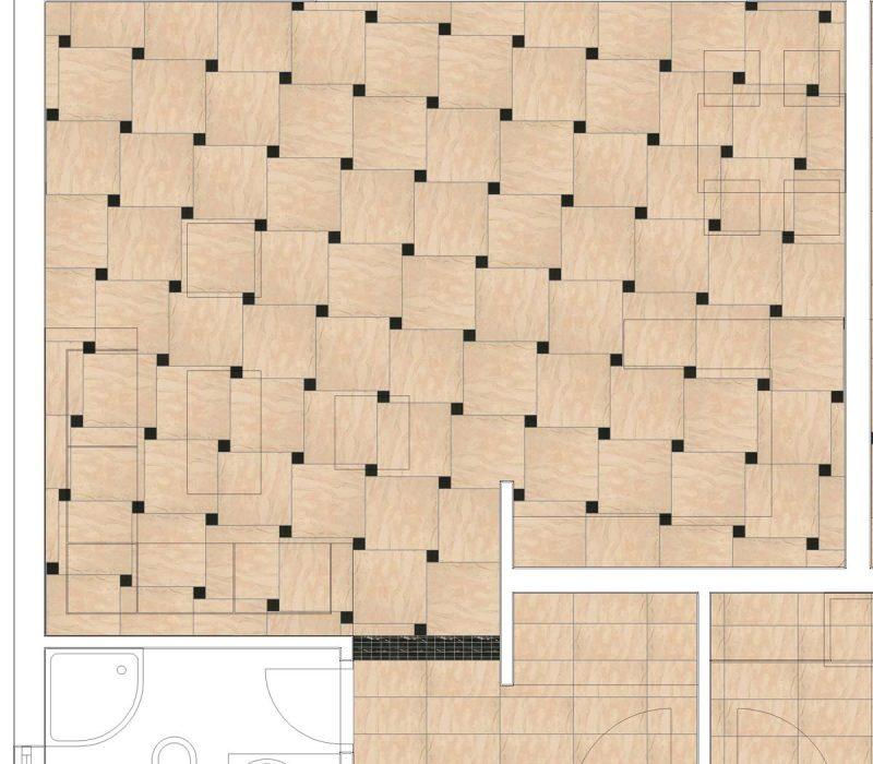 pavimento-appartamento-particolare-render-01
