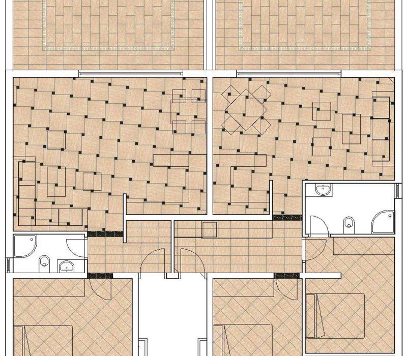 pavimento-appartamento-render-01