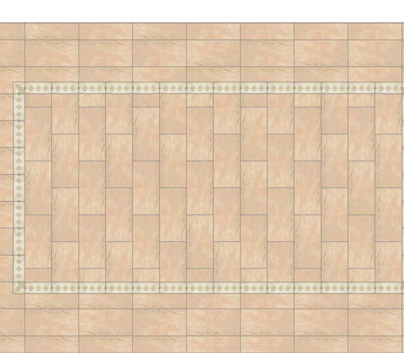 pavimento-appartamento-terrazza-render