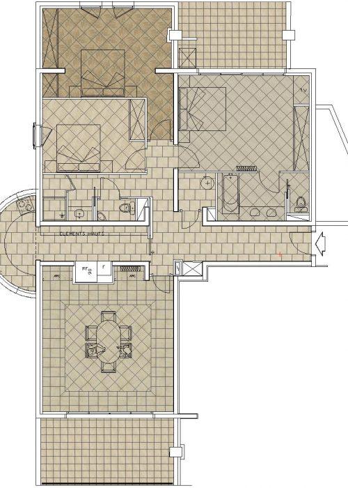 pavimento-appartameto-render-03