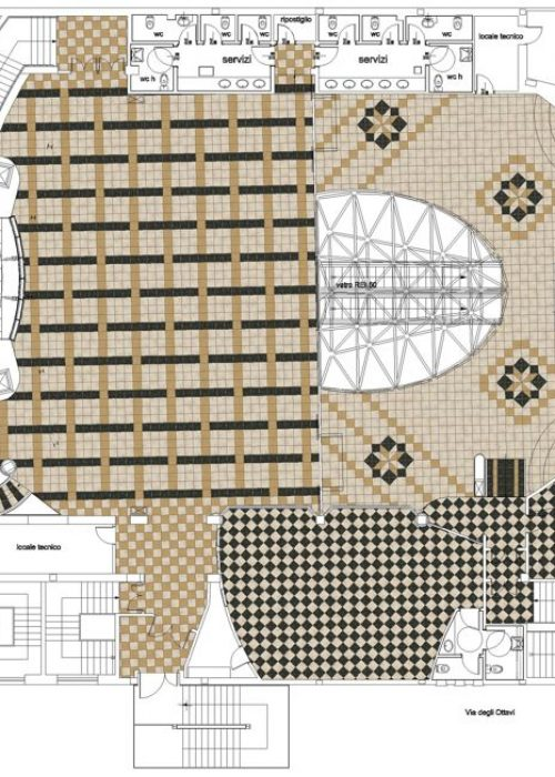 pavimento-bingo-mirage-render-01