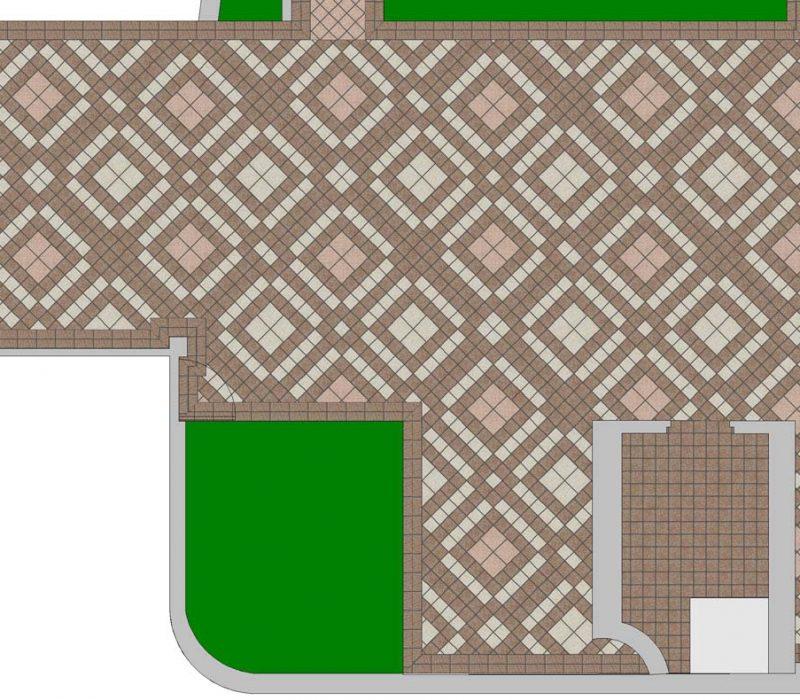 pavimento-esterno-abitazione-particolare-render-01
