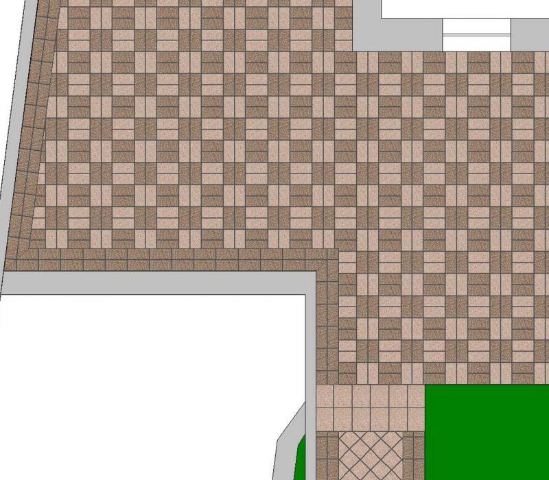 pavimento-esterno-abitazione-particolare-render-02