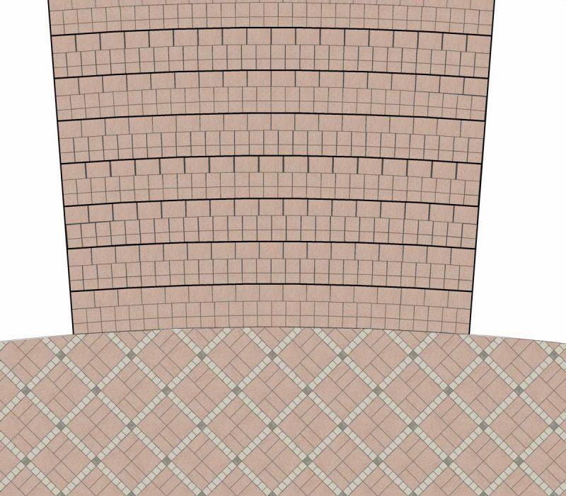 pavimento-esterno-abitazione-particolare-render-03