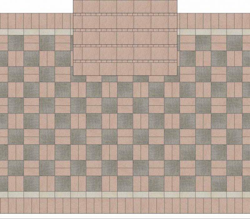 pavimento-esterno-abitazione-particolare-render-05