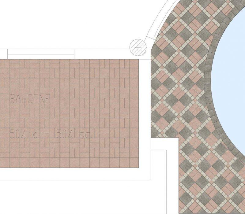 pavimento-esterno-abitazione-particolare-render-06
