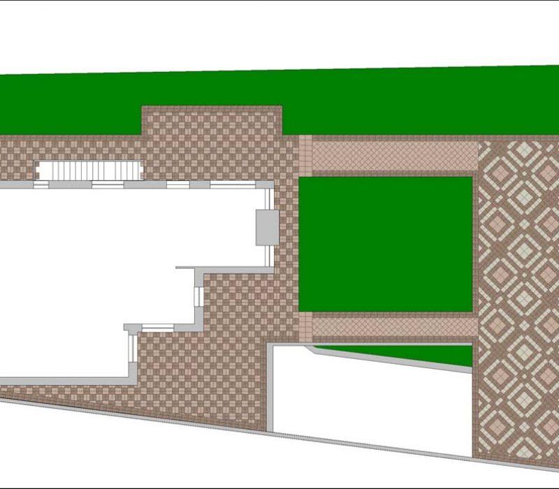 pavimento-esterno-abitazione-render-01
