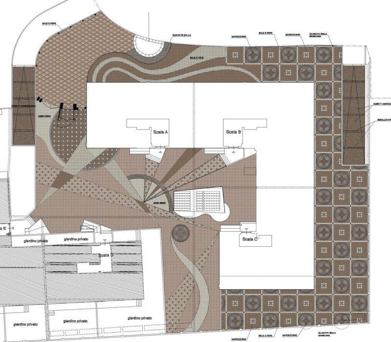 pavimento-esterno-complesso-abitazione-01