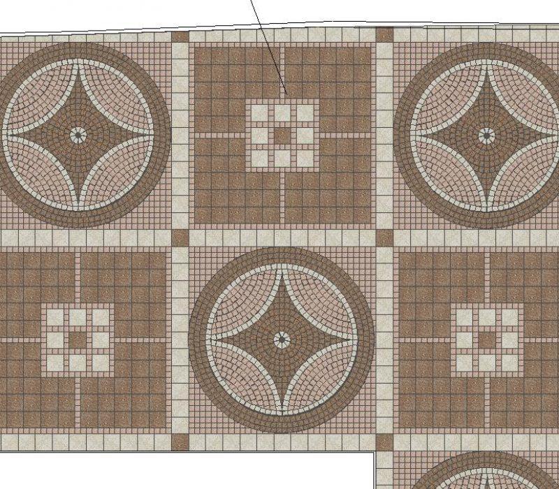 pavimento-esterno-complesso-abitazione-02