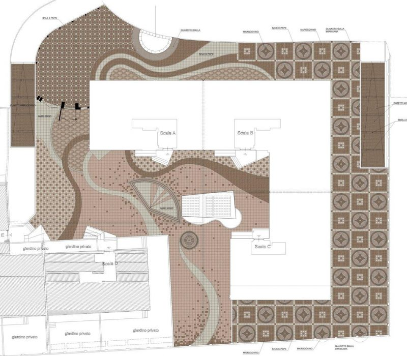 pavimento-esterno-complesso-abitazione-03