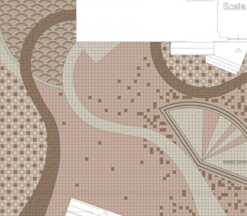 pavimento-esterno-complesso-abitazione-04