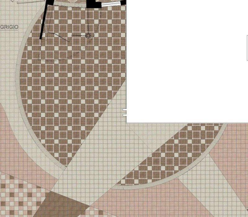 pavimento-esterno-complesso-abitazione-05