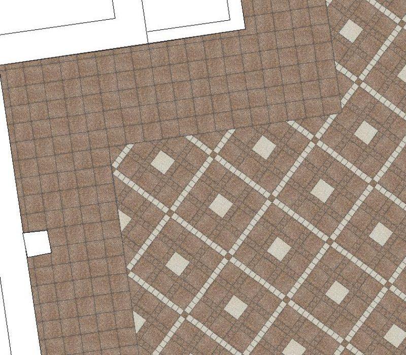 pavimento-esterno-villa-particolare-01