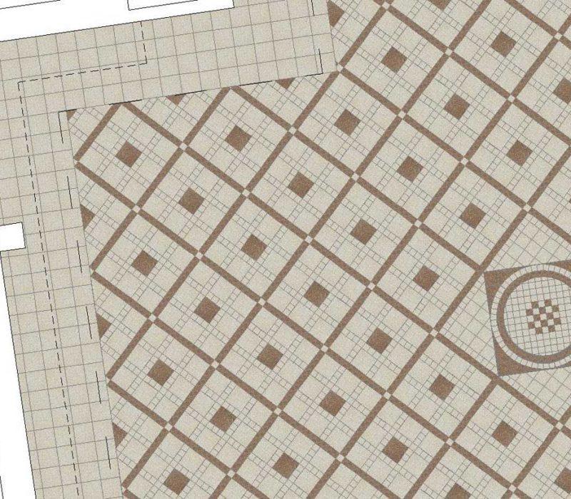 pavimento-esterno-villa-particolare-02