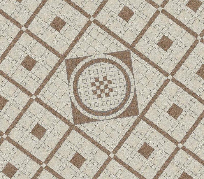 pavimento-esterno-villa-particolare-03