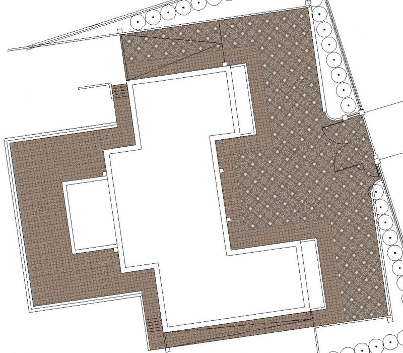 pavimento-esterno-villa-render-01