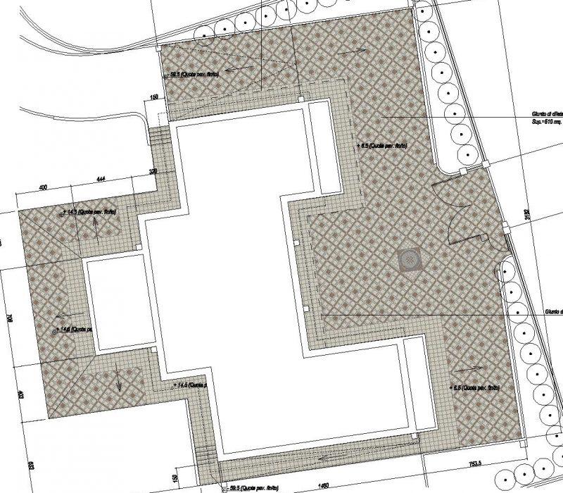 pavimento-esterno-villa-render-02