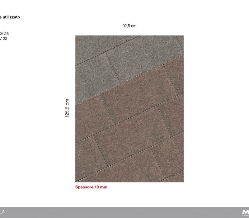 pavimento-pannelli-2d-03