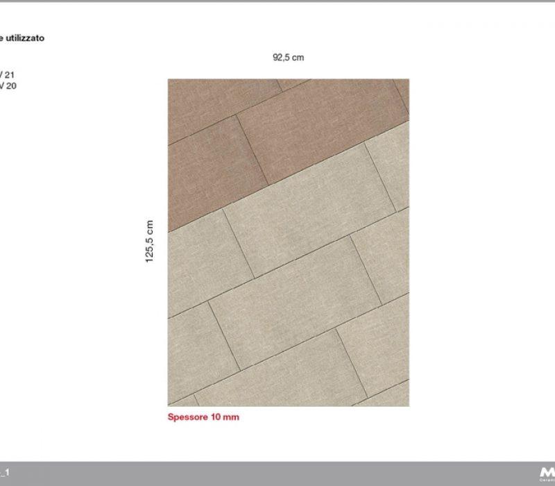 pavimento-pannelli-2d-05