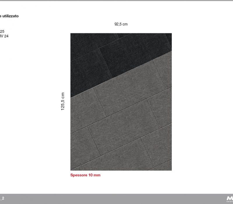 pavimento-pannelli-2d-06
