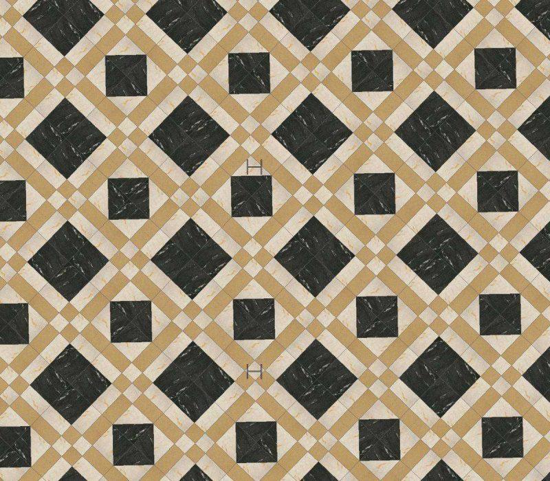 pavimento-particolare-bingo-mirage-render-03